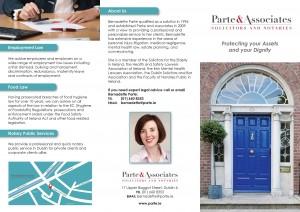 PA01 Parte & Associates Brochure-1